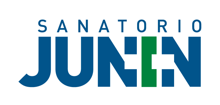 aiphag logo